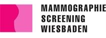 Mammographie Screening Wiesbaden Logo